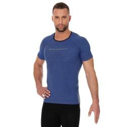 T-shirt randonnée Brubeck 3D Run Pro