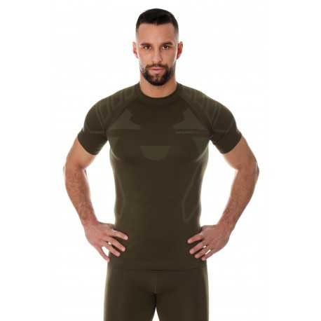 T-shirt Brubeck Ranger Protect
