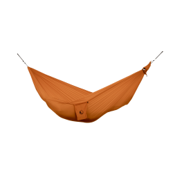 Hamac Compact Ticket To The Moon Orange
