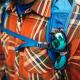 Miwok 24 Gregory - sac à dos léger