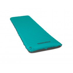 Nemo Astro Air - matelas gonflable