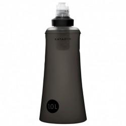 Gourde filtrante Tactical Befree™ 1L Katadyn