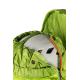 Alpinisto 50 Gregory - sac à dos alpinisme léger