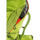 Alpinisto 35 Gregory - sac à dos alpinisme léger