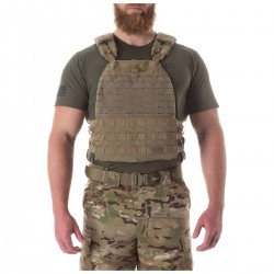 TacTec™ Plate Carrier - porte plaque 5.11 Tactical