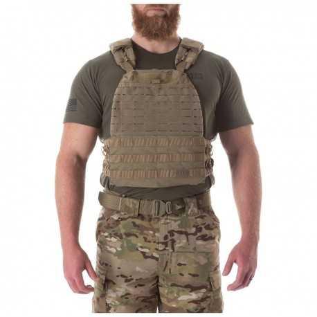 TacTec™ Plate Carrier - porte plaque 5.11 Tactical