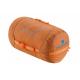 Lightec 1200 Duvet Ferrino - Sac de couchage  4 saisons