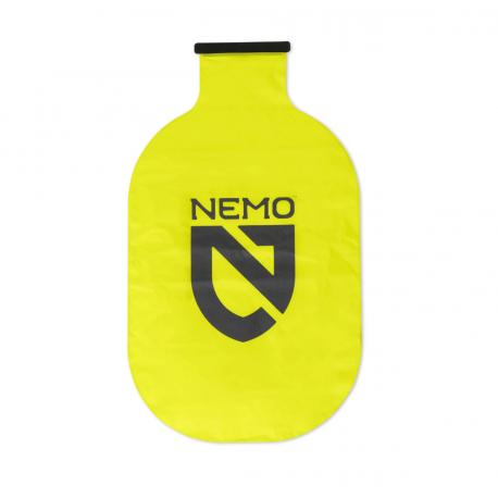 Vortex Nemo Equipment - sac pompe