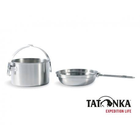 Tatonka Kettel 1,0L