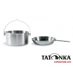 Tatonka Kettel 2,5L
