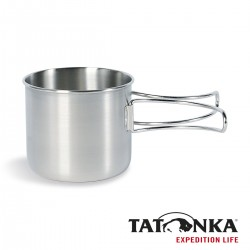 Tatonka Handle MUG 0,5L