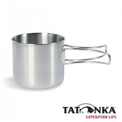 Tatonka Handle MUG 0,5L