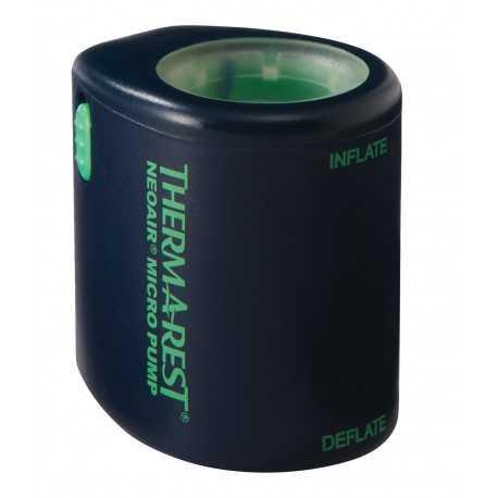 Mini pompe NeoAir pour Matelas Thermarest