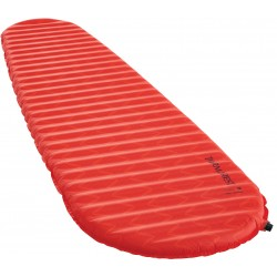 Thermarest Prolite Apex - Matelas autogonflant