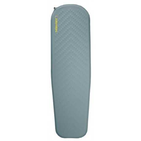 Matelas Trail Lite Wr Femme Thermarest