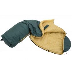 G145 Carinthia 0° - Sac de couchage ultra-léger