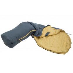 G90 Carinthia - Sac de couchage ultra-léger