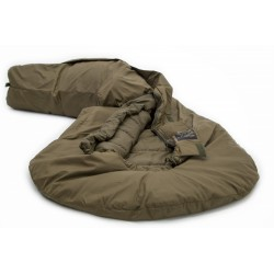 Sac de couchage Carinthia Defence 1 Top