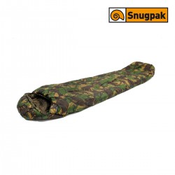 Sac de couchage Sleeper Zero Snugpak -5°C