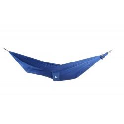 Hamac Parachute
