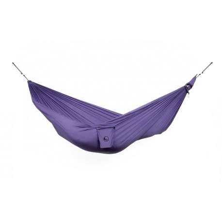 Hamac Compact Ticket To The Moon Violet
