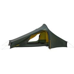 Nordisk Telemark 2.2 LW - Tente ultra légère 2 places