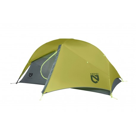 Firefly 2P Nemo Equipment -tente 2 places ultra-légère
