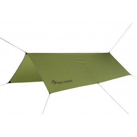 Jungle Hammock Tarp 2.8 x 1.78 m Sea To Summit