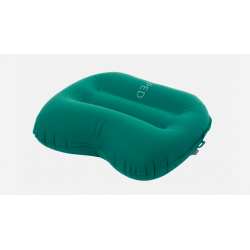 Air Pillow UL M Exped