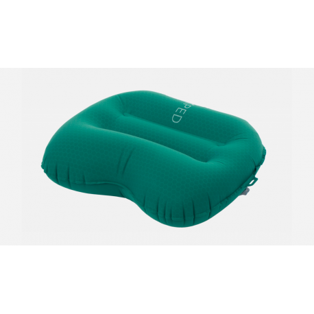 """Air Pillow UL """"L"""" Exped"""