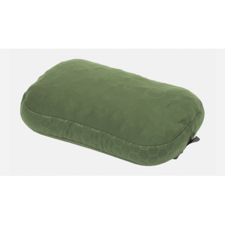 REM Pillow M Exped