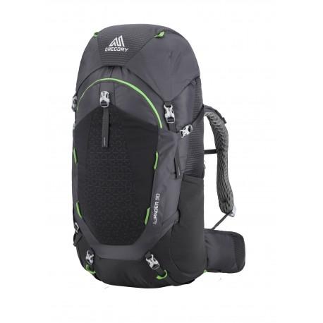 Wander 50 Gregory - sac à dos randonnée enfant