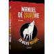 MANUEL DE (SUR)VIE