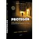 Protegor Guide pragmatique de sécurité personnelle, self-défense et survie urbaine