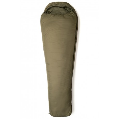 Sac de couchage Softie 15 Discovery -15°C Snugpak