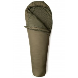 Sac de couchage Softie 9 Hawk -5°C Snugpak