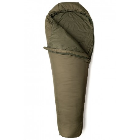 Sac de couchage Softie 9 Hawk -5°C Snugpak