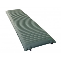 NeoAir Topo™ Luxe Thermarest - Matelas Léger