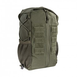 Poche TAC POUCH 11 Tasmanian Tiger MOLLE