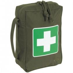 TT First Aid complete Tasmanian Tiger - Trousse de premier soins