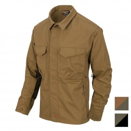WOODSMAN Shirt® Helikon Tex
