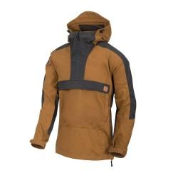 WOODSMAN Anorak Jacket® Helikon Tex