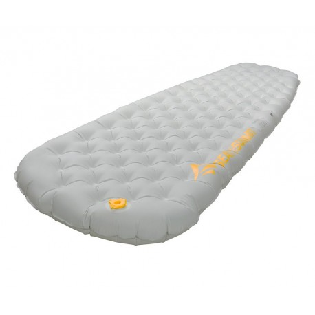 Ether Light XT Sea To Summit - matelas ultra léger