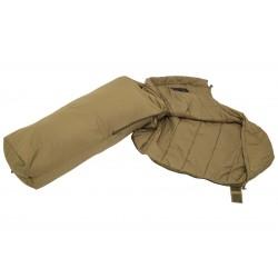 Carinthia Eagle Sand - sac de couchage été