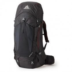 Katmai 55 Gregory - sac à dos léger