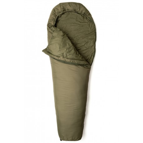 Sac de couchage Softie 6 Kestrel 0°C Snugpak