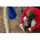 Filtre à eau par gravité LifeStraw Mission