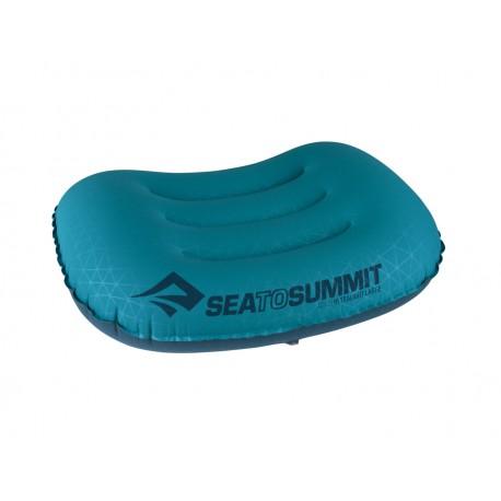 Aeros Ultralight Pillow - oreiller Sea To Summit