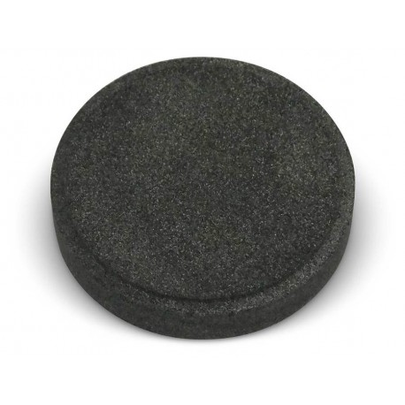 3 disques charbon - liberty lifesaver