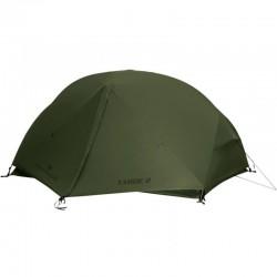 Tente Atom 2 Ferrino 2 places